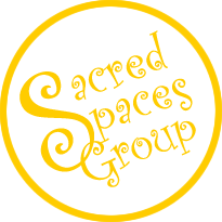Sacred Spaces Group